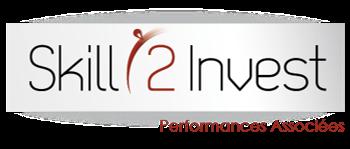 Rapprocher les intérêts de l'Homme et de l'Entreprise en associant leurs performances