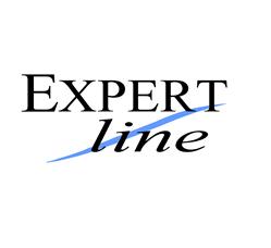 Expert-Line