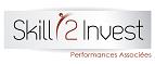 Skill2Invest